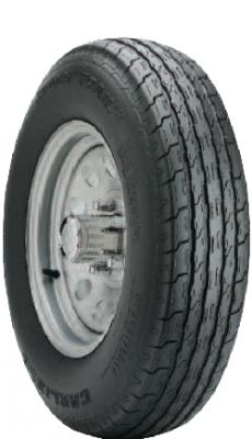 Sports Trail LH Tires